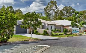 Home Designs And Prices Qld House And Land Packages New Homes For Sale In Australia