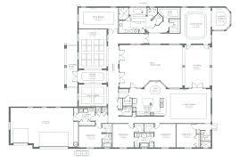 floor plan website camelot floor plans lowell homes lowell homes