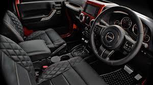 jeep wrangler 2012 interior 2012 kahn jeep wrangler copper edition