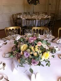 table arrangements 66 best low table arrangements images on centrepieces