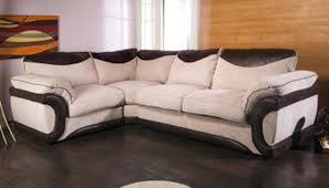 Cheap Armchairs For Sale Cheap Corner Sofas For Sale Leeds Sofa Beds Black Leather 16405