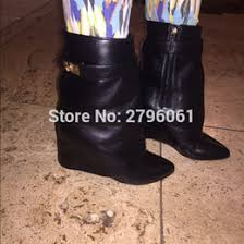 womens motorcycle boots canada ride motorcycle boots canada best selling ride motorcycle boots