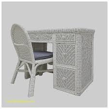 Rattan Desk Chair Desk Chair Wicker Desk And Chair Beautiful White Wicker Kneehole