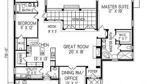 home designs floor plans contemporary design homes floor plans photo home design gallery