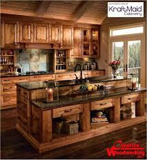 inspirational used kitchen cabinets chicago random attachment