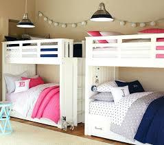 idee deco chambre mixte idee deco chambre mixte dacco de chambres mixtes pour enfants a