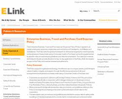 a new sharepoint 2013 intranet for enbridge pdf