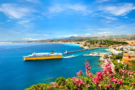Nice by Tourism In Nice France Europe U0027s Best Destinations