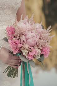 Shabby Chic Wedding Bouquets by 314 Best Country Shabby Chic Barn Wedding Images On Pinterest