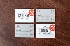 Best Of Business Card Design 12 Best Business Cards How Design