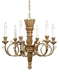 Unique Dining Room Chandeliers Lamps Great Reason To Love Transitional Chandeliers For Your Home