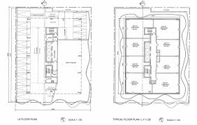 Pharmacy Floor Plans by Soho Italia The Developer U0027s Proposal West Side Action