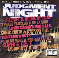 Big Sugar All Hell For A Basement Lyrics - the 99 best soundtracks of the u002790s