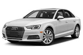 audi car payment login audi a4 prices reviews and model information autoblog