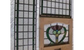 15 Lite Exterior Door 15 Panel Exterior Door Home Design