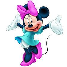 minnie mouse japanese anime wiki fandom powered wikia