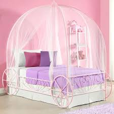 bed tent for kidsback to wonderful kids canopy bed and decor