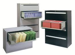 file cabinet divider bars 36 best file bars images on pinterest armoire filing and kitchen