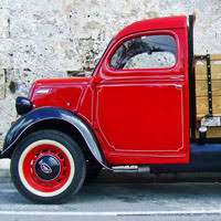 Truck Paint Estimate by Signs Of A Bad Truck Paint Near Bellevue