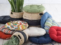 Homebase For Kitchens Furniture Garden Decorating Garden Bench Chair Seat Pads Ideas Homebase Garden Chair Seat