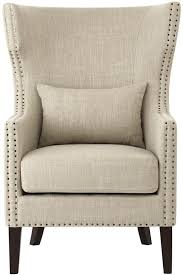 Chairs Armchairs Bentley Club Chair Armchairs Accent Chairs Upholstered