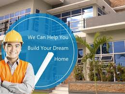 your dream home can help you build your dream home