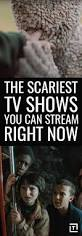 375 best movies i need to see images on pinterest horror movies