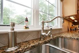 classic kitchen faucets the most royal kitchen design and decorations orchidlagoon com