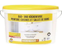 cuisines hornbach las 25 mejores ideas sobre peinture anti moisissure en