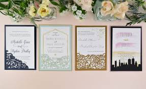 diy invitations wedding invitations awesome diy photo wedding invitations trends