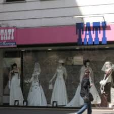 magasin mariage barbes tati mariage bridal 2 4 rue belhomme barbès goutte d or