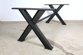 Wohnzimmertisch Unikat Möbel Unikate Einzelstücke Und B Ware
