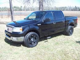 2004 ford explorer rims ford f 150 wheels 2018 2019 car release and reviews