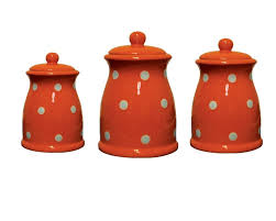 red canister sets kitchen 100 pottery kitchen canisters furniture savannah red