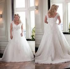 Vintage Wedding Dresses Plus Size Vintage Style U0026 Inspired Plus Size Wedding Dresses Vintage Inspired Dress And Mode