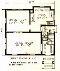 brick colonial house plans 49 luxury images of colonial house plans house and floor