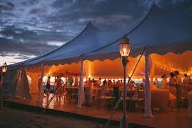 tent rental michigan michigan wedding rentals reviews for 225 rentals