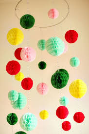 Diy Ball Chandelier One Charming Party Birthday Party Ideas U203a New Year U0027s Eve Having