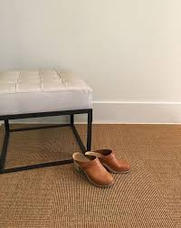 Synthetic Sisal Area Rugs 45 Best Synthetic Sisal Images On Pinterest Sisal Rugs Carpet