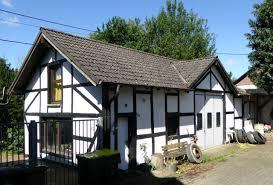 Immobilien Fachwerkhaus Kaufen Haus Zum Kauf In Nümbrecht Nallingen Geräumiges Fachwerkhaus