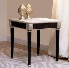 Baroque Coffee Table by Baroque Furniture Hifigeny Custom Furniture