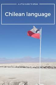 Flag Of Chili Best 25 Chile Ideas On Pinterest Chile Patagonia Patagonia