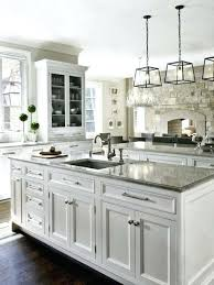 White Kitchen Cabinets With Black Hardware White Knobs For Kitchen Cabinets Charming Plain Kitchen Cabinet