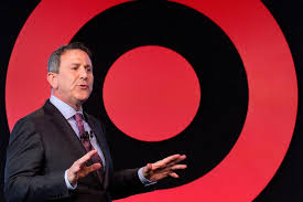 forbes target black friday target u0027s ceo brian cornell faces uncertain future