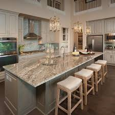 kitchen remodel ideas for homes 97 best kitchen designs images on pulte homes kitchen