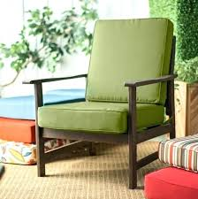 Sling Replacement For Patio Chairs Patio Furniture Fabric Patio Furniture Sling Replacements On