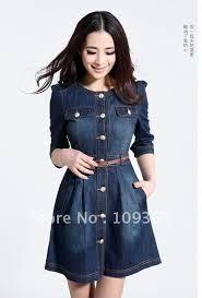 aliexpress com buy fashion new women u0027s dresses elegant slim