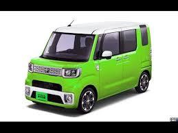toyota mini cars toyota pixis mega 2016 interior toyota small cars 2015