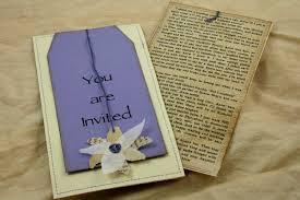 bridal shower invitation wedding invitation vintage book page