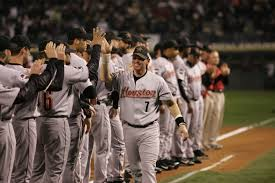 craig biggio society for american baseball research